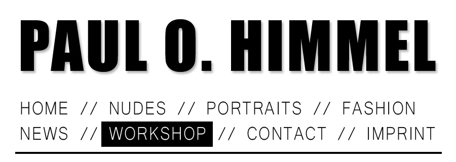 Workshop_Menue_Paul_O_Himme